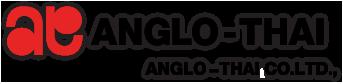 Logo Anglo Thai